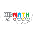 Kid Math APK
