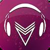 Frog MP3 Downloader - Beta