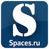 Spaces.ru (unofficial)