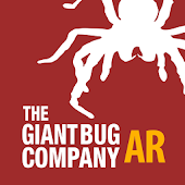 GiantBugCo AR