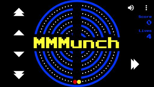 MMMunch