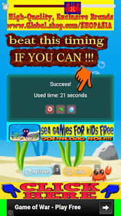 Sea-Fishing-Games-for-Kids 3