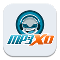 MP3 XD Pro icon