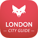 London Premium Guide icon