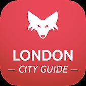 London Premium Guide