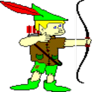 Bow And Arrow for Android for PC and MAC