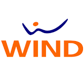 UC WindCredit