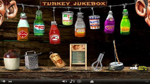 Gobbler Cobbler & Turkey Tunes  screenshots 3