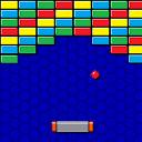 Brick Breaker Arcade APK