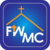 훼드럴웨이 선교교회