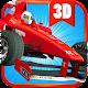 3D Car Racing v1.0.6