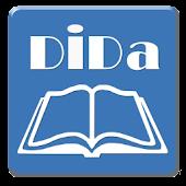 DiDa Bilingual Reading