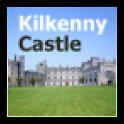 Kilkenny Castle Tour icon