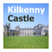 Kilkenny Castle Tour
