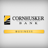 Cornhusker Bank Business