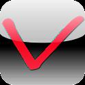 aVocatie icon