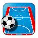 Futsal Manager 13