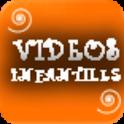 Top Videos Infantiles icon