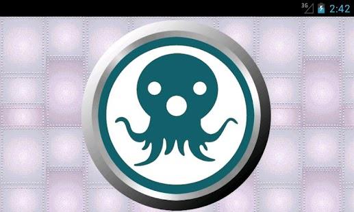 Octoalert- screenshot thumbnail