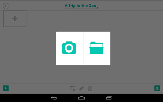 Screenshot of Dropdot Free: Connect the Dots