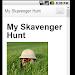 My Skavenger Hunt Icon
