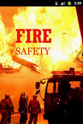 FireSafety-Prashant