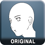Character Maker - How to draw v2.9.3