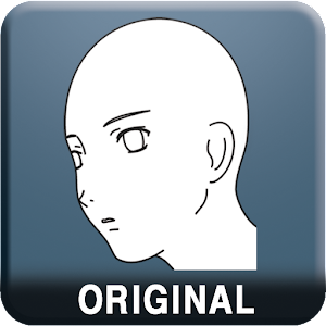 Download Character Maker – How to draw v2.9.1