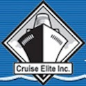 Cruise Elite logo
