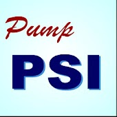 Pump PSI Calculator