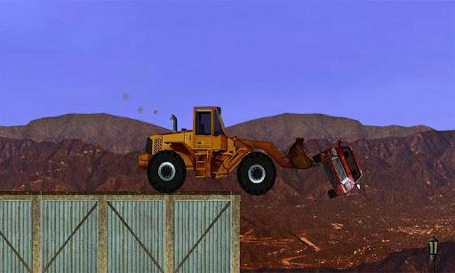 Bulldozer mania  {cheat hack gameplay apk mod resources generator} 2