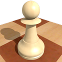 Mobialia Chess icon