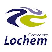 Gemeente Lochem