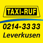 TaxiRuf3333 icon