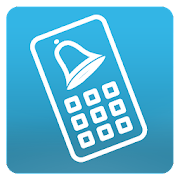 Talking Ringtone Maker Pro