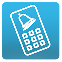 Talking Ringtone Maker Pro icon