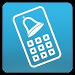 Talking Ringtone Maker Pro v2.1.0