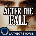 After the Fall (Arthur Miller)