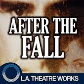After the Fall (Arthur Miller)