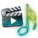 Hindi Video Songs - HD icon