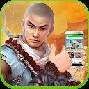 GGame - Báo Game số 1 Việt Nam mobile app icon