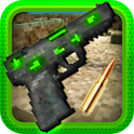 Block War Multiplayer FPS Fun icon