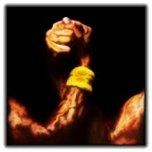 App Arm Wrestling version 2015 APK