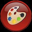 Dapple Pro icon