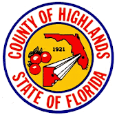 Highlands County Florida