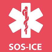 SOS-ICE