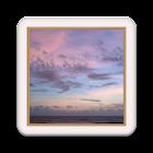 Ultimate Photo Widget icon