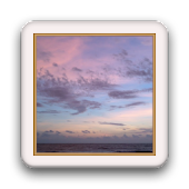 Ultimate Photo Widget