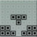 Tetrix Classic Box icon