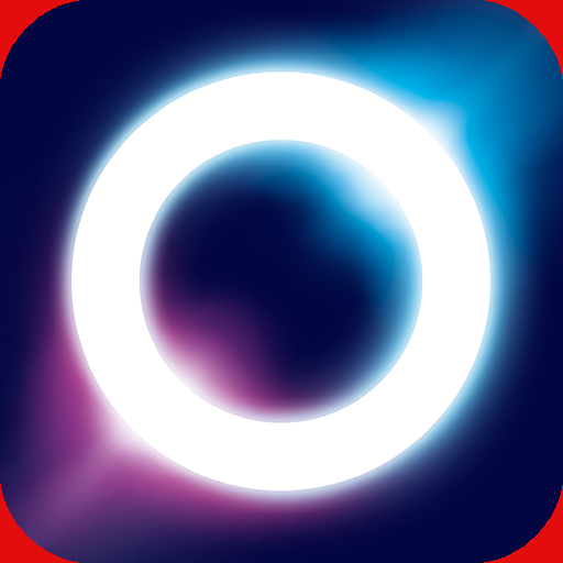 O2 Priority 414 Adfree Apk For Android